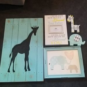 NWT Bundle deal or will sell separately!